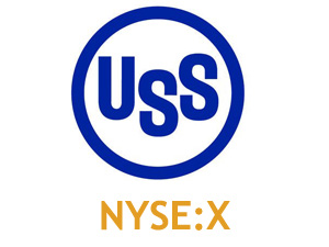 united-states-steel-corporation-x-stock